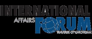 iaf-web-logo-300x128